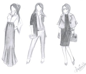 fashion_sketches_by_mangafox23-d580c7h