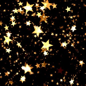 star-407747_640