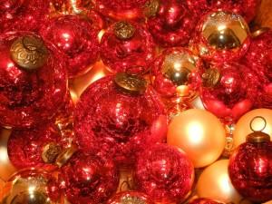 christmas-67822_640