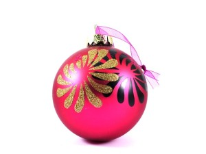 christmas-ornament-498616_640