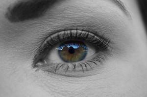 eye-413734_640
