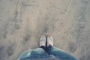 feet-438420_640