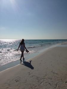 beach-501963_640