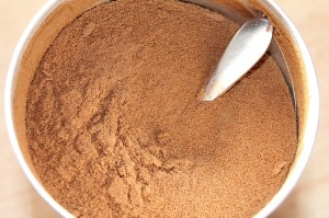 coffee-powder-263355_640