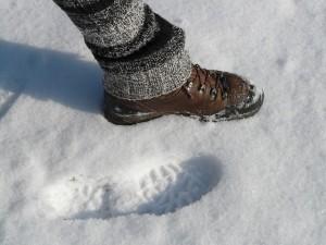 foot-16490_640