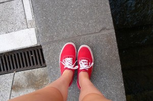 legs-263610_640