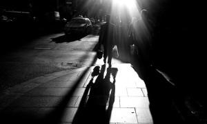 shadows-296004_640