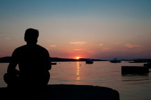 sunset-520812_640