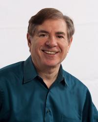 Article A Parents Guide - photo Dr. Selinger