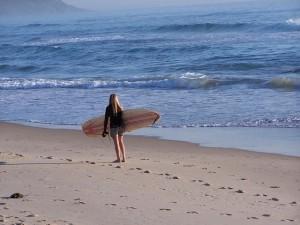 beach-387377_640