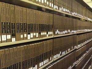 books-401896_640