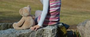child-551900_640