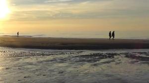 evening-walk-338365_640