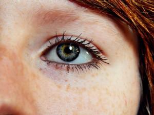eye-278148_640