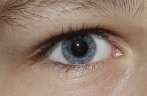 eye-421782_640