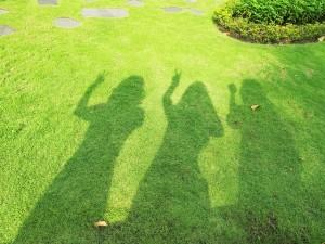 shadow-269889_640