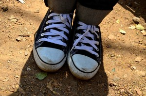 shoes-166866_640