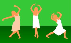 dance-147673_640