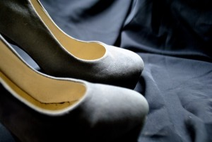 high-heels-390615_640