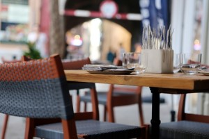 restaurant-406972_640