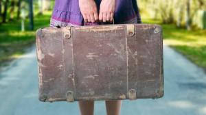 suitcase_image
