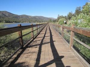 walkway-403481_640