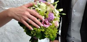 wedding-639177_640
