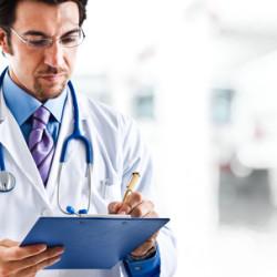 Image result for doctor