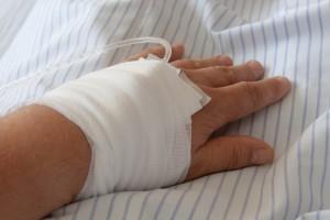 hospital-834157_1280