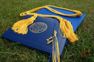 Family meals and emotional health helps students graduate