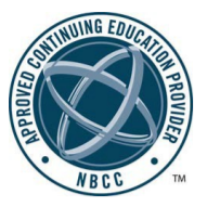 ACEP NBCC Banner