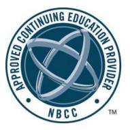 ACEP NBCC Banner