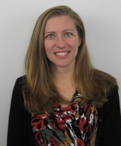 Dr. Melanie Schorr