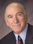Dr Walter Kaye photo