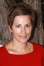 Cherie Massmann