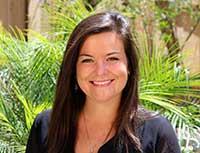 Christina Pappafotis