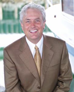Dr. Jantz photo