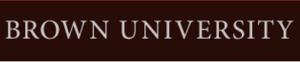 Brown University Banner 2-25-16