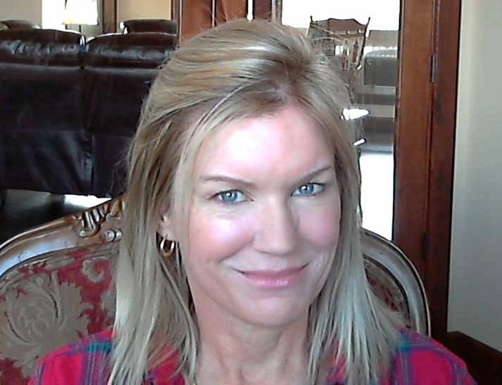 Jacquelyn Ekern - Founder and President of Eating Disorder Hope