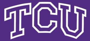 TCU Banner 2