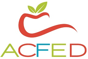 ACFED Image