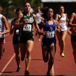 College Coaches: How to approach an athlete who may be ...