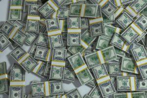Benefits of IOP treatment is saving money