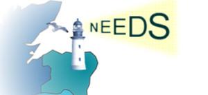 NEEDS-Logo