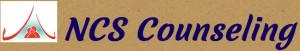 NCS Counseling Logo
