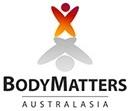 BodyMatters Image