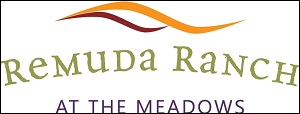 Remuda Ranch At The Medows Logo