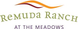 Remuda Ranch Logo
