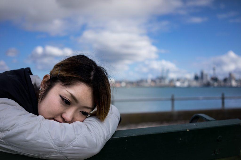 Japan teen massage sex