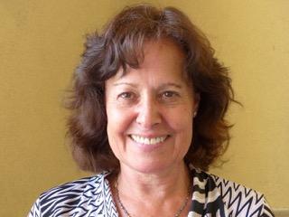 Wendy Preskow, Canada, International Interview Series